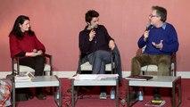 La vulgarisation scientifique et le livre documentaire jeunesse