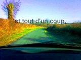 """""""Et tout d'un coup, splash! """" Paroles et musique : Jean DUBOIS. Avec Les ACCOMPANIEURS"""