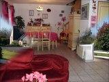 C.C.Immobilier_Cavan, 22140, (1614-JL), achat, vente, Maison, immobilier, Trégor, Bretagne