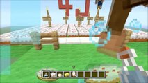 Minecraft Xbox 360 Noteblock Song | Happy Birthday 1 year Anniversary MCXBLA | @4JStudios