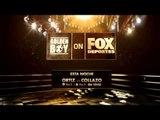 ¿Están listos para una gran pelea por FOX Deportes?