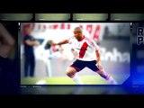 Super Clasico Argentino: Boca Jrs vs. River Plate 1/25/12