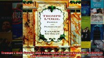 Read  Trompe LOeil Panels and Panoramas Norton Book for Architects and Designers Hardcover  Full EBook