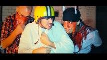 Son Of Kick - Guacha feat. Natalia Clavier, Disiz, Grems & Micro Coz