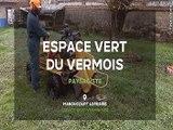 Entretien espace verts à Manoucourt en Vermois près de Nancy - Espace Vert du Vermois