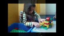 Digikidz on Stella Maris International school - Gading Serpong