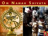 Aum. Humanitarians are LTTE Tamil Tigers, providing meals in Vanni for 200 000 Tamils in Sri Lanka. Hindus Indians. Om Brahman, Om Namah Shivaya, Om Namo Narayanaya
