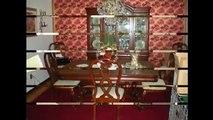 Home For Sale: 102 N Edward Street  Sayreville, New Jersey 08872