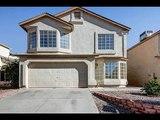 Real Estate for sale 3755 E BROADWAY Road Mesa, AZ 85206