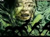 Bjork - earth intruders