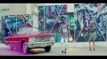 Hornn Blow New Indian song 2016 |Latest bollywood song|Hardy Sandhu: HORNN BLOW Video Song | Jaani | B Praak | New Song 2016 Full HD