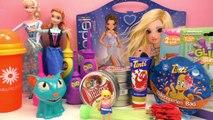 Rétrospective annuelle de 2015 de Kathi nos meilleurs jouets sur 12 mois Mon jouet préféré