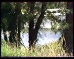 Penne d'Agenais 27-05-1997 VHS 019_004