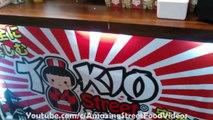 Japanese Street Food Street Food in Japan Tokyo Street Food 2015