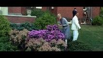 Shutter Island ≣ Trailer ≣ deutsch