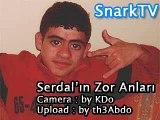 Serdal'ın Zor Anları : SnarkTV