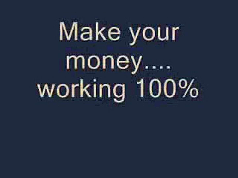 Free Money !!! Fastest Growing Money