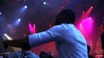 "Kendrick Lamar ""i"" Live @ PBS Austin City Limits ""Kunta's Groove Sessions"", Moody Theater, Austin, TX, 10-30-2015 Pt.4"