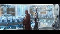 「スター・ウォーズ エピソード2/クローンの攻撃」トレーラー