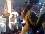 Pashto new Song Pashto Song Pashto Local Kissing Pashto Dance Pashto Local Home Video Pashto Home Video Pashto Private Dance Pashto Private Video Pashto Album Pashto Shows 11 - Video Dailymotion