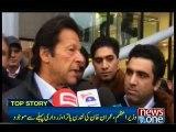 London becomes hub of Pakistani politics after Panama Leaks issue