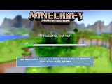 SOMETHING VERY SCARY IN MINECRAFT WARNING SCARY Jump Scare
