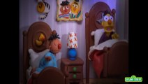 Sesame Street: Bert and Ernie Are Stranded (Bert and Ernie\\\'s Great Adventure)