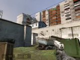 hl2 Canal Route2-5