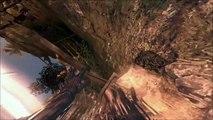 Aliens vs Predator | Alien Campaign - Part 10 (HD 1080p Gameplay)
