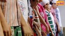 Yaz Bizimle Bir Başka | Antalya Anadolu Gençlik Derneği