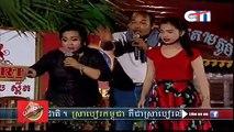 【Som Nerch Tam Phumi】06 March 2016, Laor Tae Som Krao, Part 01【Khmer Comedy】