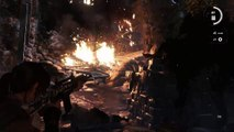 RISE OF THE TOMB RAIDER [013] - Angriff auf den Turm - Let's Play Rise of the Tomb Raider