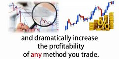 Forex Autopilot Forex Killer Leading Automated Forex Trading Systems Compared