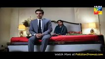 Watch Drama Dil e Beqarar Drama Promo Full by Hum Tv Aired on 12th April 2016 Hum Tv Drama-