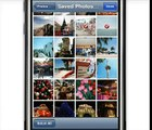 Collections for iPhone v1.5.2 - Selective Import, Layout Settings, Folder View, Global Search & more