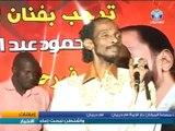 محمود عبد العزيز / mahmoud abdel aziz