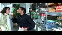 Abhi Saans Lene Ki- Fursat Nahi Hai Ke Tum Meri Bahon Main Ho Ke Kuch Dekhne Ki Zarorat Nahi Hai Tum Hi Tum Nighahon Mein Ho - Jeet - Salman Khan & Karisma Kapoor