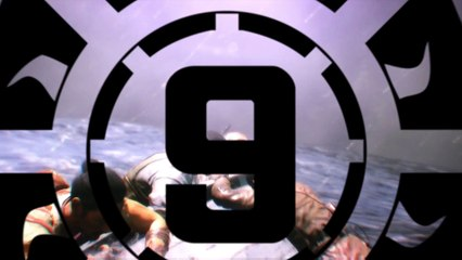 Trailer carte zombie du DLC Eclipse de Call of Duty : Black Ops 3