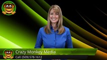 Internet Marketing for Law Firms   Family Law Attorney Kennewick Review