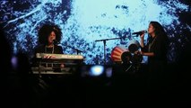 Ibeyi (full concert) - Live @ Trianon 32