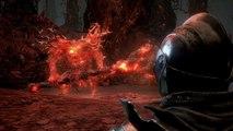 Dark Souls III - Bande-annonce de lancement