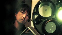 Hana-Dama: Phantom (Hanadama: gen'ei) international theatrical trailer - Hisayasu Satô-directed movie