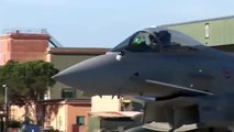 Military Documentary 2015 - Eurofighter Typhoon NATO Military rival to the Sukhoi Su 35