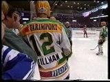 11.4.1998 HIFK - Ilves (jatkoerä)