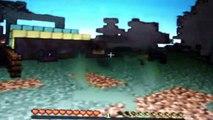 Minecraft: CRAZY CARROTS MOD (HULK CARROT, ULTIMATE CARROT, & MORE!)