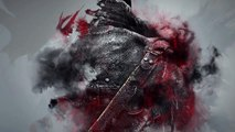 Demons Souls 3 easy getting Silver Serpentring! More Souls