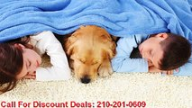 Carpet Cleaning Coupons Olmos Park | 210-201-0609