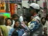 Thema Manga, Mangaka - 02/21 - Anima Nippon 1 - 1998