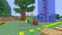 Stampylonghead 399 Minecraft Xbox - Harry's Hut [399] stampylongnose 399 Stampy Cat