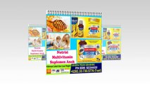 +6281.33.730.5776, Gizi Balita, Nutrition Kids, Nutrition For Kids,